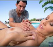 Julia Ann - My Friend's Hot Mom 16