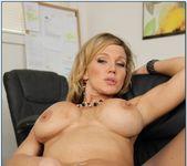 Nikki Sexx - Naughty Office 12