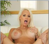 Jacky Joy - I Have a Wife 21