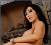 Diana Prince - Seduced By A Cougar 6