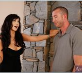 Diana Prince - Seduced By A Cougar 13