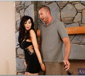 Diana Prince - Seduced By A Cougar 14