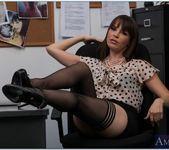 Dana Dearmond - Naughty Office 2