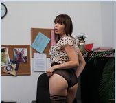 Dana Dearmond - Naughty Office 3