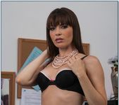 Dana Dearmond - Naughty Office 4