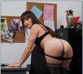 Dana Dearmond - Naughty Office 5
