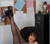 Dana Dearmond - Naughty Office 8