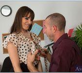 Dana Dearmond - Naughty Office 12