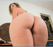 Sara Jay - Seduced By A Cougar 11