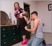 Sara Jay - Seduced By A Cougar 15