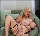 Samantha 38G - My Friend's Hot Mom 6