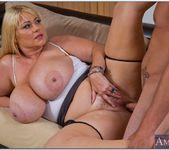 Samantha 38G - My Friend's Hot Mom 21