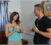 Brooklyn Chase - My Wife's Hot Friend 12