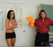 Dillion Harper - Naughty Bookworms 17