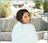 Missy Martinez - My Girlfriend's Busty Friend 5