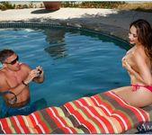 Chanel Preston - My Dad's Hot Girlfriend 14