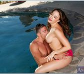 Chanel Preston - My Dad's Hot Girlfriend 15