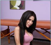 Aleksa Nicole - My Naughty Massage 3