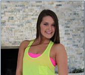 Abby Cross, Hayden Bell - Fast Times 4