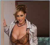 Eva Notty - Seduced By A Cougar 2