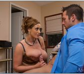 Eva Notty - Seduced By A Cougar 18