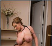 Eva Notty - Seduced By A Cougar 20