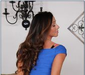 Ariella Ferrera - My Wife's Hot Friend 2