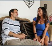 Ariella Ferrera - My Wife's Hot Friend 11