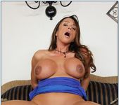 Ariella Ferrera - My Wife's Hot Friend 21