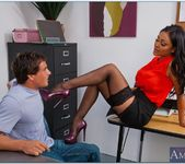 Priya Anjali Rai - My First Sex Teacher 15