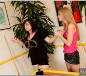Avril Hall - My Friends Hot Girl 12