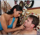 Bianca Mendoza - Latin Adultery 13