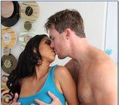 Bianca Mendoza - Latin Adultery 16