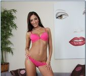 Angelica Saige - Neighbor Affair 4