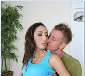 Angelica Saige - Neighbor Affair 19