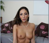 Angelica Saige - Neighbor Affair 25