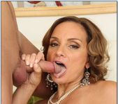 Rebecca Bardoux - My Friend's Hot Mom 13