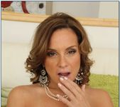 Rebecca Bardoux - My Friend's Hot Mom 14