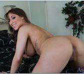 Natasha Vega - I Have a Wife 13
