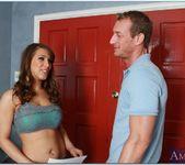 Natasha Vega - I Have a Wife 15