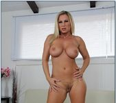 Devon Lee - Seduced By A Cougar 8