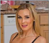 Tanya Tate - My Friend's Hot Mom 4