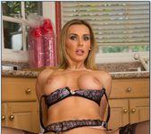 Tanya Tate - My Friend's Hot Mom 20