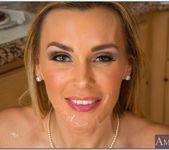 Tanya Tate - My Friend's Hot Mom 25