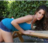 Kortney Kane - My Wife's Hot Friend 4