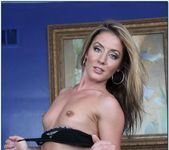 Sheena Shaw - Ass Masterpiece 12