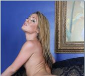 Sheena Shaw - Ass Masterpiece 15