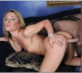 Sheena Shaw - Ass Masterpiece 23