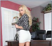 Lexi Belle - Naughty Office 2