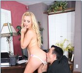 Lexi Belle - Naughty Office 15